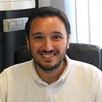 Diego Calvente