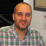Juan Antonio Torres