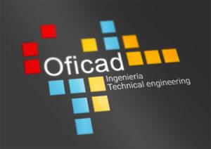 Oficad Ingeniería