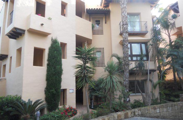 Mansionclub Marbella