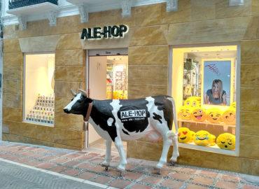 Ale-Hop Marbella Centro